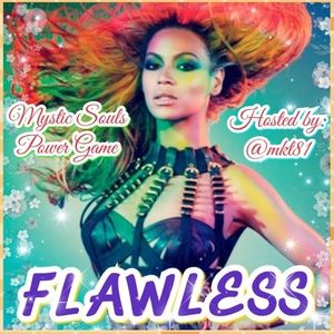 Flawless diva 9/20 YEAH!  So sign up!
